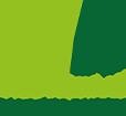 Stan Verwaaij Haagplanten Logo